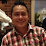 JOB ESAU MARTINEZ LIMA's profile photo