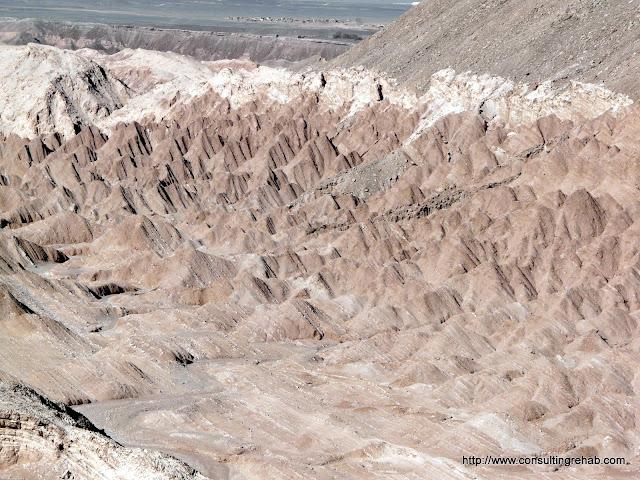 Valle de la Luna - P1010218.JPG