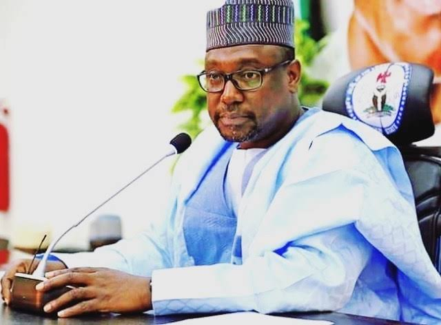 Fresh Armed Bandits Attack: Niger Gov, Sani Bello Orders Air,  Land Survelance ...Vows to fish out culprits