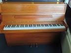 Eavestaff modern piano for sale