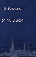 staller cover werbung 01