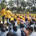 Walikota Sepakati Tuntutan Aksi Aliansi BEM Tasikmalaya Peringati Hari Pendidikan Nasional