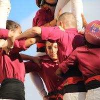 2a Festa Major dels Castellers de Lleida + Pilars Imparables contra la leucèmia de Lleida 18-06-201 - IMG_2287.JPG