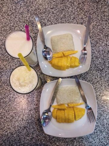 Klang Soi Seafood