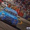 Circuito-da-Boavista-WTCC-2013-694.jpg