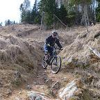 Trail & Technik jagdhof.bike (72).JPG