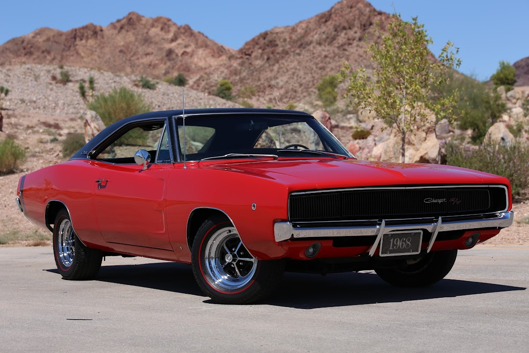 find used show winning 1968 dodge charger rt 440 awarded magazine feature car quality car in. Black Bedroom Furniture Sets. Home Design Ideas