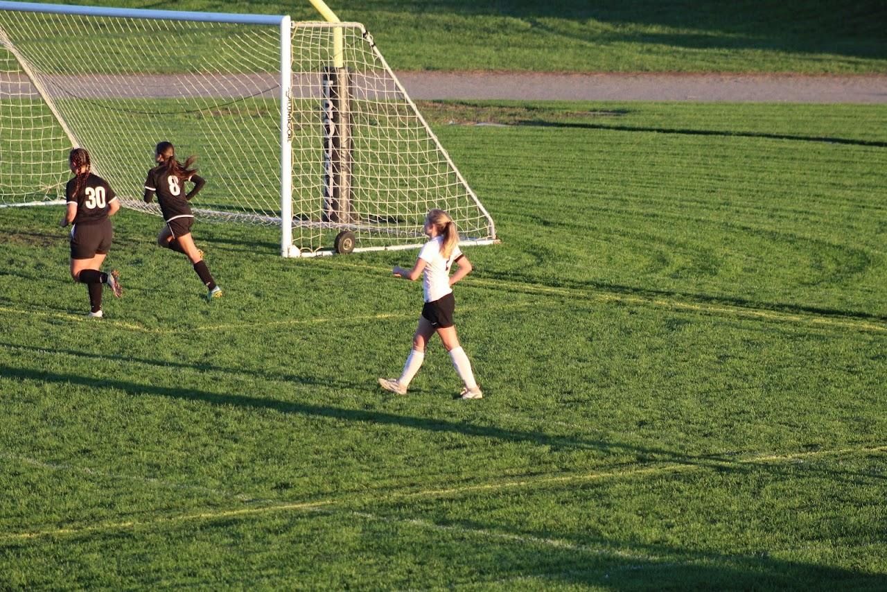 Girls soccer/senior night- 10/16 - IMG_0538.JPG