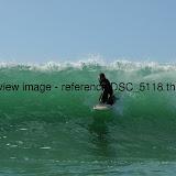 DSC_5118.thumb.jpg