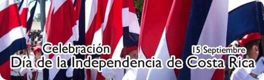 independencia-costa-rica