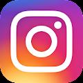 Instagram-tilini