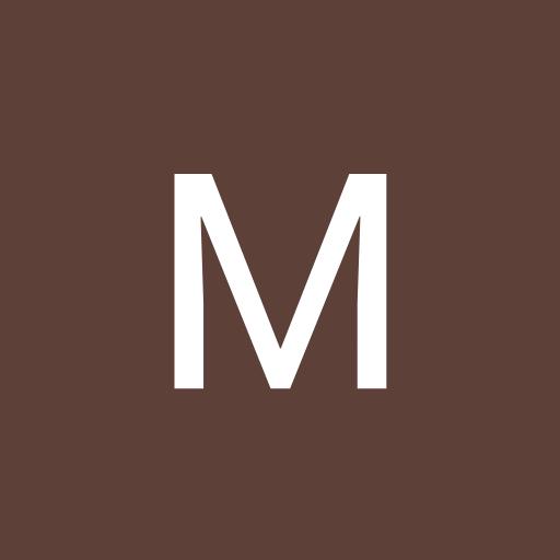 Mervyn Lee's avatar