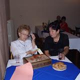 27.9.2008 Krmášová zábava - p9270215.jpg