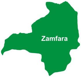 EMIRATE COUNCILS IN ZAMFARA STATE: EMIRS AND THEIR CLASSES
