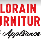 Lorain Furniture and Appliance