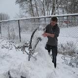 Welpen - Sneeuwpret en kerstbal maken - IMG_2724.JPG