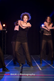 Han Balk Agios Dance-in 2014-0943.jpg