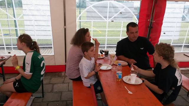 Osternienburg 2015 - Teil 1 - 011.jpg