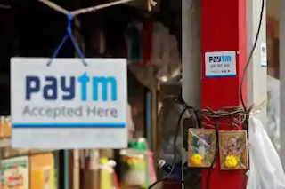 paytm-wallet-users-will-pay-additional-charges