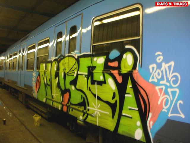 lebas-3men2 (9)