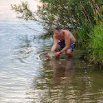 20140705_Fishing_Prylbychi_053.jpg