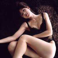 [DGC] 2008.06 - No.591 - Maki Aizawa (相沢真紀) 007.jpg