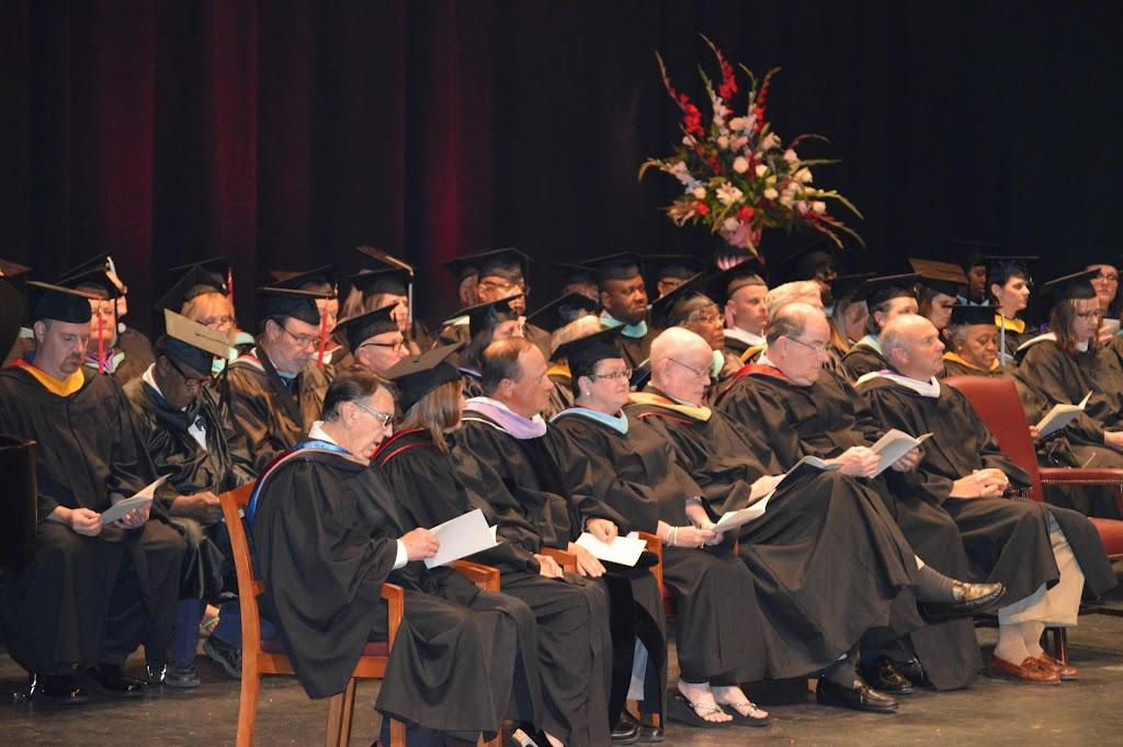 UAHT Graduation 2016 - DSC_0350.JPG