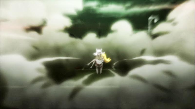 Monogatari Series: Second Season - 03 - monogatari_s2_03_89.jpg