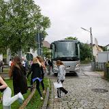 Seniorenfahrt2014