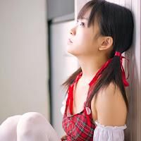 [DGC] 2007.11 - No.504 - Kana Moriyama (森山花奈) 059.jpg
