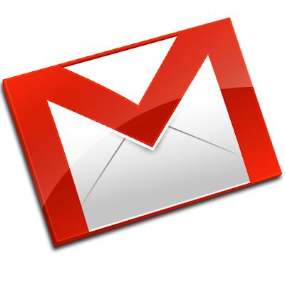 para ver los correos no deseados en Gmail solo tienes que buscar la carpeta spam y listo