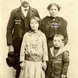 1914-brun.jpg