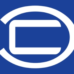 Logo Contivision