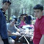 2003 - 19 Mayıs Çanakkale Kampı (14).jpg
