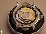 Watchtyme-Tag-Heuer-Chronometer-ETA2892A2_23_03_2016-28.JPG
