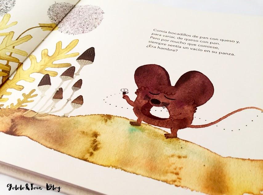 jose-carlos-andres-literatura-infantil-cuentos-album-ilustrado-cuentos-roidos-la-fragatina