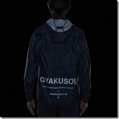 NikeLab x GYAKUSOU Collection (38)