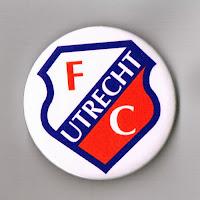 FCU Servies