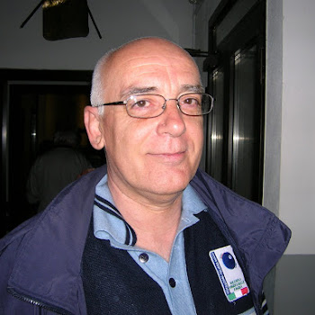 2008_05_02 Angera Gara regionale