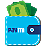 paytm business not working, paytm business not working, paytm business not working, paytm business not working, paytm business not working, paytm business not working, paytm business account kyc, paytm business account kyc, paytm business account kyc, paytm business account kyc, paytm business account kyc, paytm business account kyc, paytm business account kyc, paytm business account kyc, paytm business account kyc, paytm business account kyc, paytm business account kyc,paytm or business,paytm business app,paytm business account, paytm business login, paytm for business app, paytm business customer care, paytm business customer care number, paytm business model, paytm wallet, paytm wallet offers, offer for paytm wallet, promocode for paytm wallet add money, paytm wallet app, paytm wallet promo code, promocode for paytm wallet, paytm wallet limit, paytm wallet recharge, paytm wallet add money, paytm wallet money add offers, paytm wallet customer care number, paytm wallet to google pay, paytm wallet to credit card payment, paytm cash free, paytm cash, paytm cash earning, paytm cashback, paytm cash earning apps, paytm cashback offer, paytm cash free app, paytm cash win, games for paytm cash, how earn paytm cash, paytm cash rummy game, paytm wallet and recharge, paytm app, paytm app download, paytm app to download, paytm application, paytm business app, paytm app download apk, paytm apkpure, paytm app download apk latest version, paytm app apk, paytm app apkpure, paytm app loading, paytm app game, paytm jaisa app, paytm app for windows 10 laptop download, paytm app noida transaction, paytm app pc version, paytm java app download, paytm app fake, paytm app for iphone 5s, paytm redeem coupons, paytm jobs indore, paytm bank indore, paytm au cinema indore, paytm job vacancy in indore, paytm voucher purchase, paytm business not working, paytm business not working, paytm business not working, paytm business not working, paytm business not working, paytm business not working, 