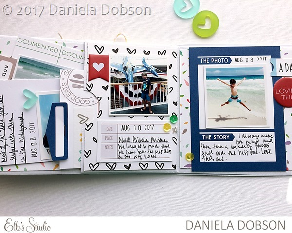 EllesStudio-DanielaDobson-Floridamini-05