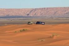 Maroko obrobione (58 of 319).jpg
