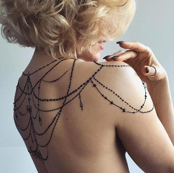 estes_elegantes_henna_cadeias