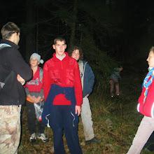 Jesenovanje, Črni dol 2005 - Jesenovanje%2B05%2B024.jpg