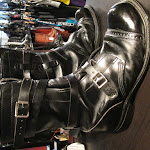 east-side-re-rides-belstaff_681-web.jpg