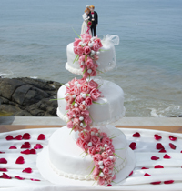 Saman Villas - beach-cake-21.jpg