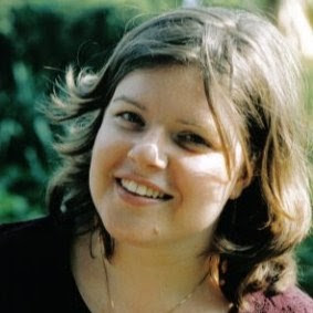 Tara Stanton