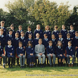 1990_class photo_Collins_2nd_year.jpg
