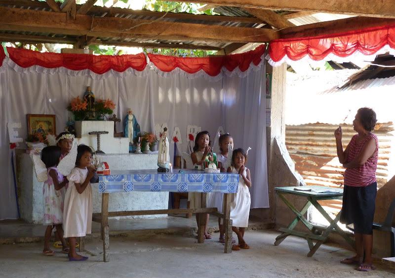 Camotes et Poron island - philippines1%2B1011.JPG