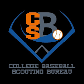College Baseball Scouting
